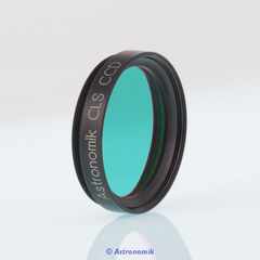 "Astronomik CLS-CCD Filter 1,25"" (M28.5)"