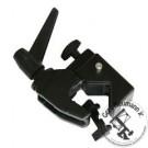 Multi-clamp, adjustable
