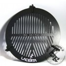 Bahtinov Maske für 150 oder 181mm