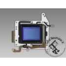 MC-Umbau Canon EOS 30D / 40D / 50D / 60D / 550D / 600D / 650D / 700D / 750D