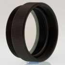 Astronomik ProPlanet 807 SC Rear Cell (2'' / 24TPI)
