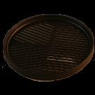 Bahtinov Maske M62