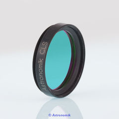 "Astronomik CLS Filter 1,25"" (M28.5)"