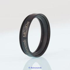 "Astronomik MC-Karglas 1,25"" (M28.5)"