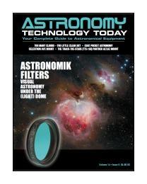 ATT Cover